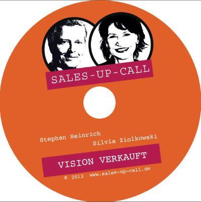 Label_SilviaZiolkowski_Salesupcall (1)richtig