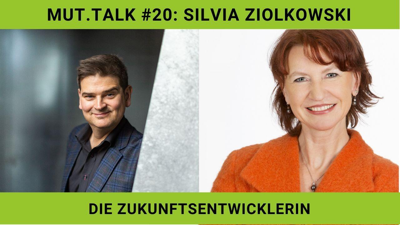 MUT.TALK-20_-Cover