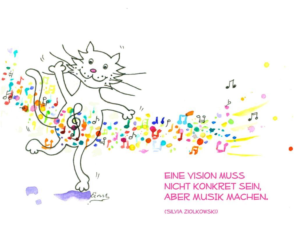 Musik-V2