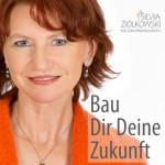 Podcast_BaudirDeineZukunft_289x289