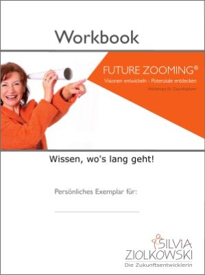 Workbookcover-400-rahmen