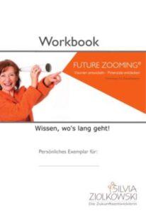 Workbookcover richtige Größe2
