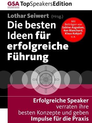 erfolgreiche-speaker-300x400