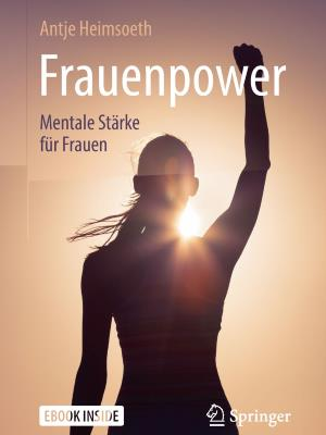 frauenpower-300x400