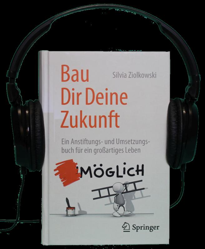 hörbuch