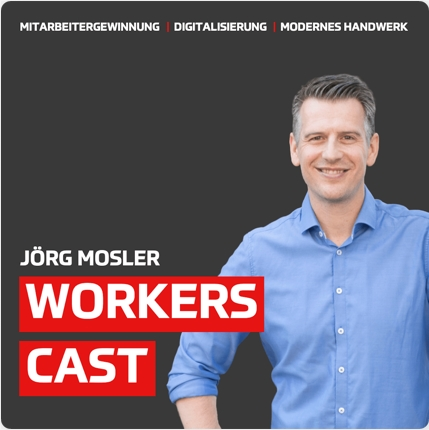 workers-cast